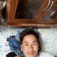 kaibounxaio526296's profile photo