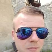 oliverfischer1's profile photo