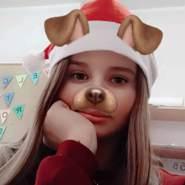apnmjoseph's profile photo