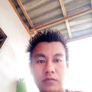 truet23's profile photo