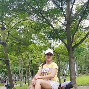 johndren_Singapore_Single_Female