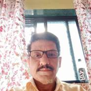 vijayp875145's profile photo