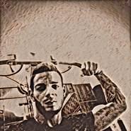 ferenck289285's profile photo