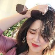 shandieh's profile photo