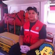 yassinel576966's profile photo