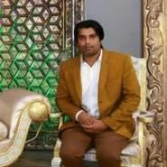 waseem7055404's profile photo