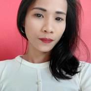 jennyr974348's profile photo