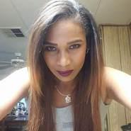 suamnad's profile photo