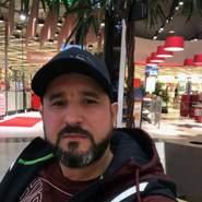 chrisc51941's profile photo