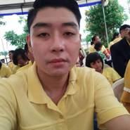 teeraw6's profile photo