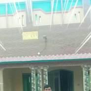azimg15's profile photo