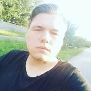 balazss940019's profile photo