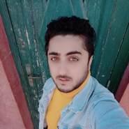 mandom110's profile photo