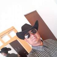 saula00's profile photo