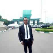 chinedun709875's profile photo