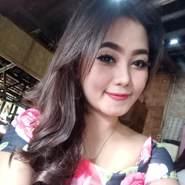 nkl3426's profile photo