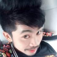 user_uf3524's profile photo