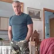antonkent20's profile photo