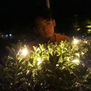 shins31's profile photo