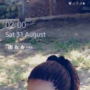 salmam863315's profile photo