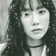 main222's profile photo