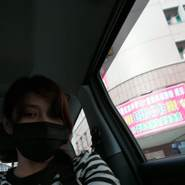 wahyuni341305's profile photo