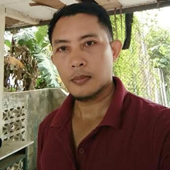 tyoa261_Papua_Single_Male