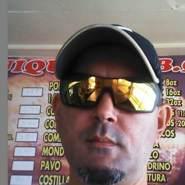 gabriela3951's profile photo
