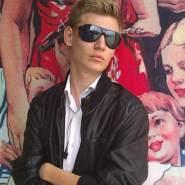 zaharcukivan1's profile photo
