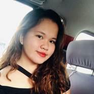 marujak's profile photo