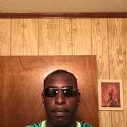 right21's profile photo