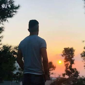 abood_vip22_Gaza_独身_男性