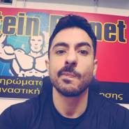 giorgos211898's profile photo