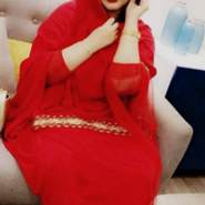 khadejac's profile photo