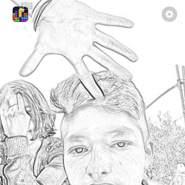 robinsong798604's profile photo