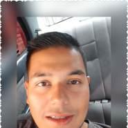 stevenv125's profile photo