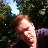danielj859's profile photo