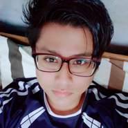 alejandrol674's profile photo