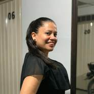 elizabeth28538's profile photo