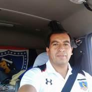 gabrielo79286's profile photo