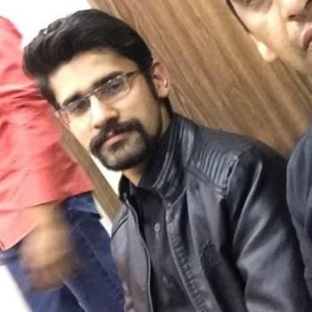 shahidaslam65_Punjab_โสด_ชาย