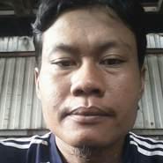 megap7856's profile photo
