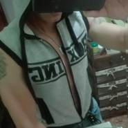 javi320756's profile photo
