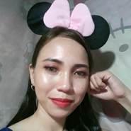 Michellememwah's profile photo