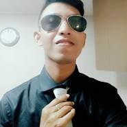 qr54693's profile photo