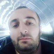 isa0454's profile photo