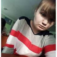 natalya11641's profile photo