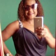 mariac341540's profile photo