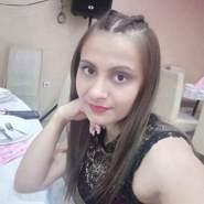 natasab355491's profile photo