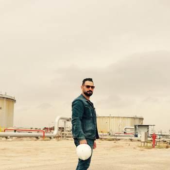 bahaaayeni_Al Basrah_Soltero (a)_Masculino